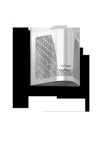 Osvěžovače vzduchu